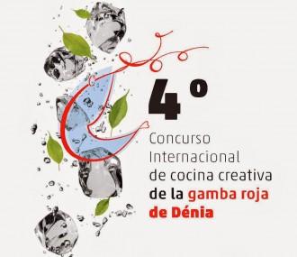 concurso-cocina-creativa-gamba-denia-2015