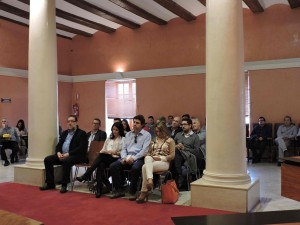 20150423_Saborea_Espa¤a_presentacion_empresariado_02