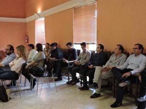 20150423_Saborea_Espa¤a_presentacion_empresariado_03