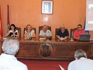 20150629_Reunion_consejo_asesor_candidatura_Ciudad_Creativa_01