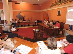 20150629_Reunion_consejo_asesor_candidatura_Ciudad_Creativa_02