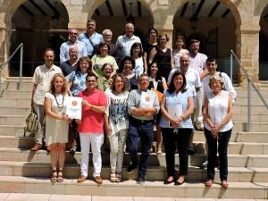 20150629_Reunion_consejo_asesor_candidatura_Ciudad_Creativa_05