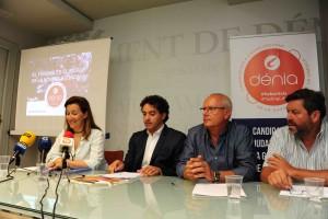 20150717_Presentacion_candidatura_CCreativa_secretario_autonomico_AVT_02