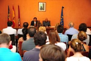 20150717_Presentacion_candidatura_CCreativa_secretario_autonomico_AVT_grupo_sector_05